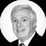 Dr. David Birnie